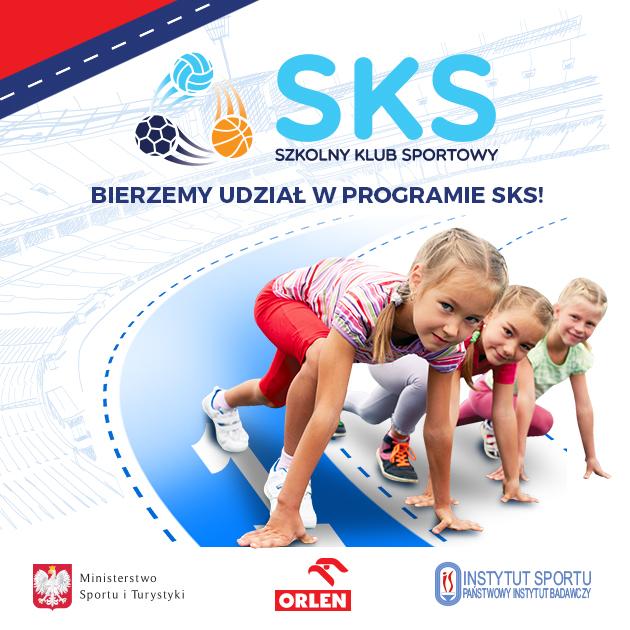 http://www.lszs.pl/sks/baner_sks_kwadrat.jpg